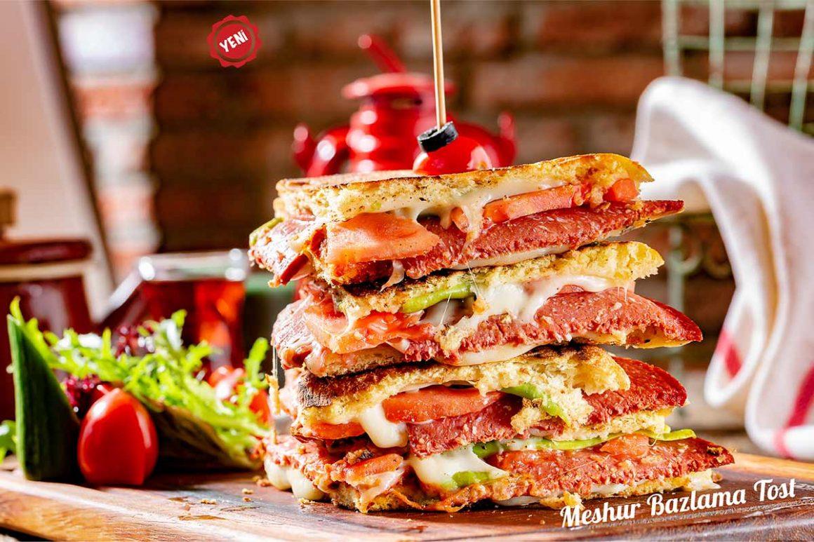Suppa Restaurant   Food Photography